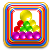 Bubble Shooter Classic 2017 1.0.2