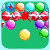 Bubble Shooter HD 1.1