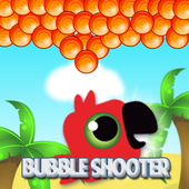 Bubble POP Games 1.1