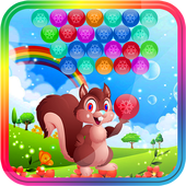 Bubble Shooter : Bingo Hero 1.1