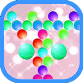 bubble shooter2 2.3