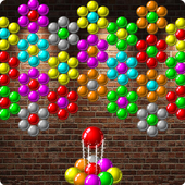Bubble Shooter 2 1.0