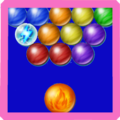 Bubble Worlds 4.4