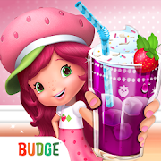 Strawberry Sweet Shop 1.7