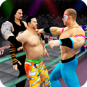 World Tag Team Stars Wrestling Revolution 2018 Pro 4.1.0