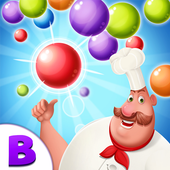 Bubble Chef Journey 3.0