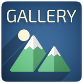 3D Photo Gallery 1.1.33003