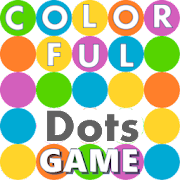 Colorful Dots 9.0