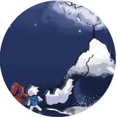 Dream Adventure 1.3
