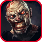The Dead Town: Walking Zombies 1.0.0