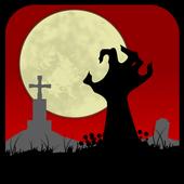 Infinity Killer Zombies Hunter 1.0.1