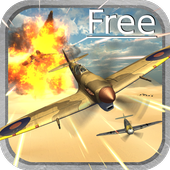 Sky Fighters Free 1.0.1