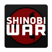 ShinobiWar: Destiny of Ninja 1.1.1