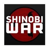 ShinobiWar: Destiny of Ninja 1.1.1
