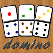 Dominoes Game 1.4.14
