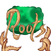 Roots -GR- Free Trial Version 1.0.1