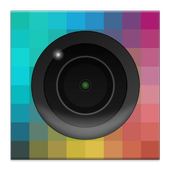 Pixelot: Pixelate, Blur Photos