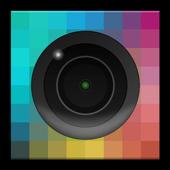 Pixelot: Pixelate, Blur Photos