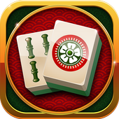 Best Free Mahjong Game 3.3.0