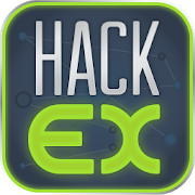 Hack Ex - Simulator 1.2
