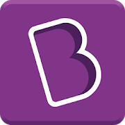 BYJU'S – The Learning App 3.13.1.4078