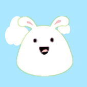Stampy Rabbit 1.8