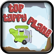 Top Tappy Plane 1.1