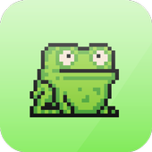 Froggy 1.9.0
