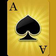 Callbreak Gold - Multiplayer 1.0.61