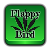 Flappy 420 Bird Weed Flapper 1.0
