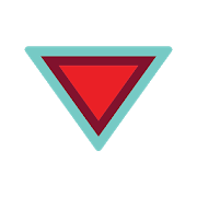 Triangle 3 0 0 Apk Download Android Shopping التطبيقات