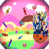 Free Candy Blaster 1.0