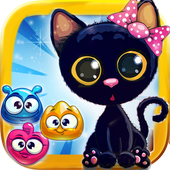 Indy Candy Cat 2 4.0.3