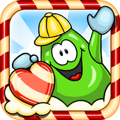 Candy Island:Bakery Sweet City 36.0.0
