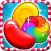 Candy Frenzy 4 1.0