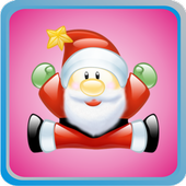 Candy Christmas 1.0.2