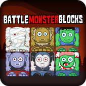 Battle Monsters Blocks 1.0.0