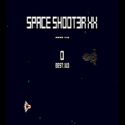 SpaceShoot3rXX 1.1