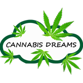 Cannabis Dreams 2.995