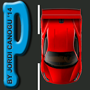 Pocket Car 1.0.7