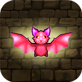 Flappy Bat Adventures 1.0.1