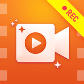 X Videostudiovideo Editor Apk Download For Android