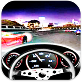 Fast Racing: Car Traffic Racer 1.0