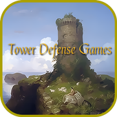 Tower Defense Games 1.00