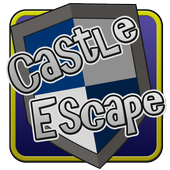 Castle Escape 1.4