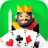 Solitaire 2.8.4