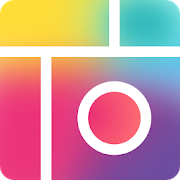 Pic Collage - Photo Editor 6.9.6
