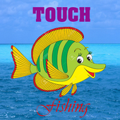 Fishing Touch 2.2