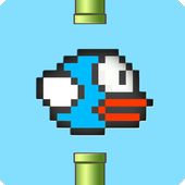 Smart Bird best free fun game. 1.0