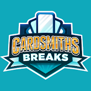 Cardsmiths Breaks 1.2.1